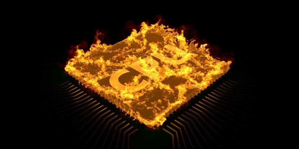 Truely-overheating-CPU1200x600