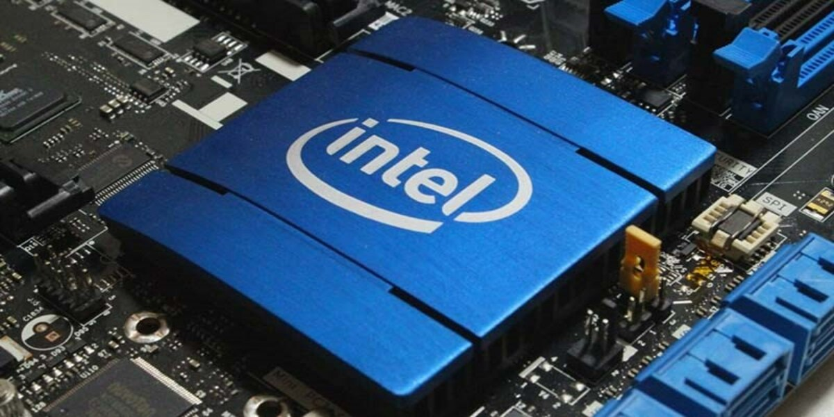 intel1200x600