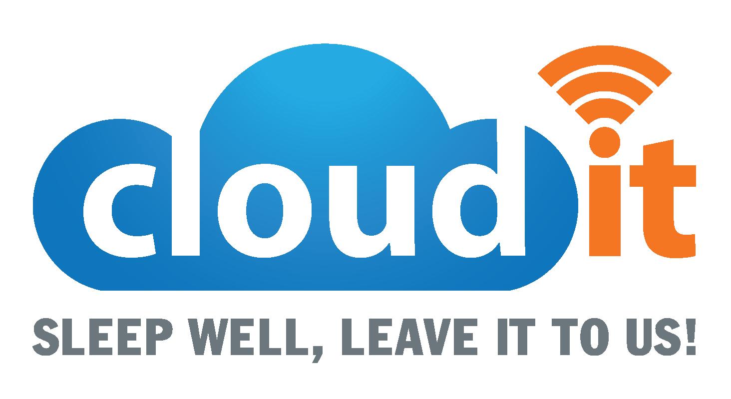 CloudIT - Managed IT services