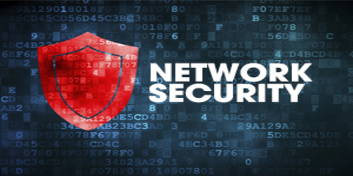 network-security1200x600