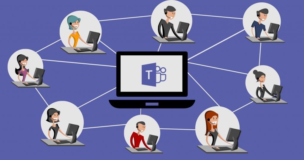 Microsoft-Teams-1024x683-1